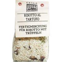 Casale Paradiso Risotto al tartufo – Fertigmischung für Risotto …, Italien, 0.3000 kg