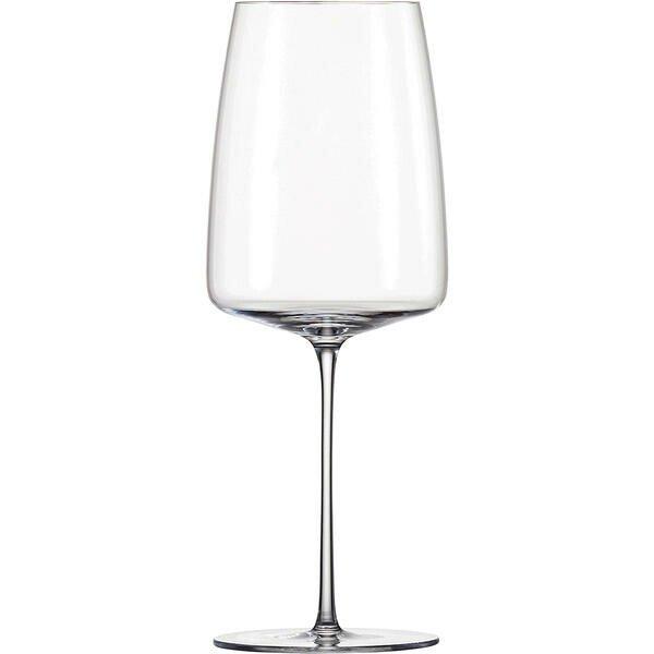 Zwiesel Glas Rotweinglas 1 Vivami (Simplify)