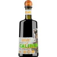 Boar Caliber  Schwarzwald Kräuterlikör 0
