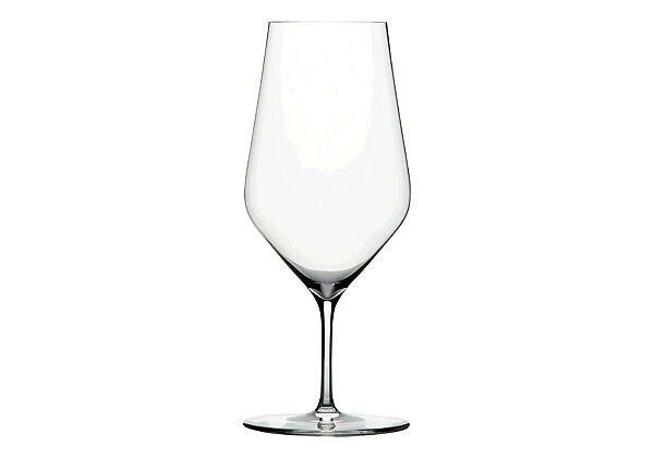 Zalto Wasserglas Denk`Art