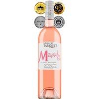 Domaine Tariquet Marselan Rosé Côtes de Gascogne Igp 2020 – Ros…, Frankreich, trocken, 0,75l