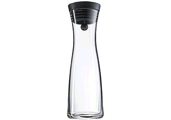 WMF Wasserkaraffe 1,0 l