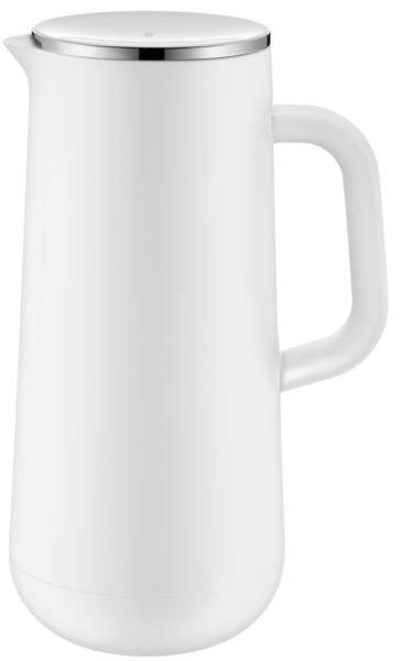 WMF Isolierkanne Kaffee Impulse Weiß