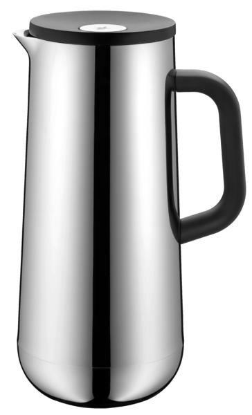 WMF Isolierkanne Kaffee Impulse Edelsthal