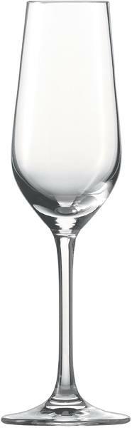 Schott Zwiesel Sherry, Proseccoglas 34 Bar Special