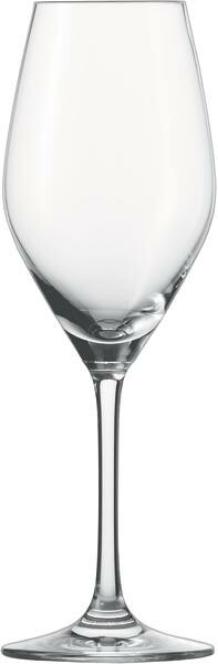 Schott Zwiesel Champagnerglas 77 m. MP Vina
