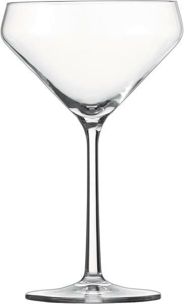Schott Zwiesel Martiniglas Pure