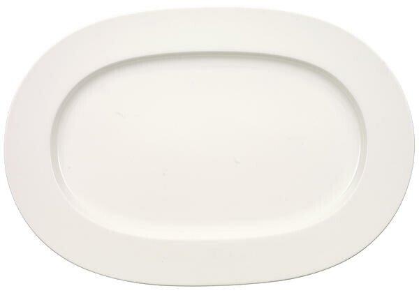 Villeroy & Boch Platte 41 cm oval Anmut