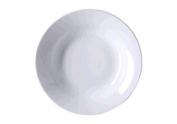 Arzberg Pastateller 30 cm Cucina Bianca