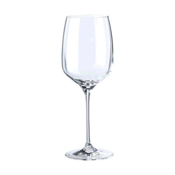 Eisch Chardonnayglas 0,42 l Superior Sensis Plus