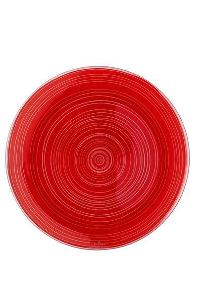 Rosenthal Teller 28 cm TAC Gropius Stripes 2.0