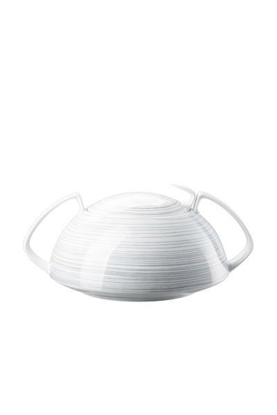 Rosenthal Terrine TAC Gropius Stripes 2.0