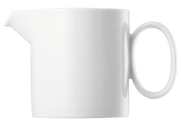 Thomas Krug 0,70 l Loft Weiß