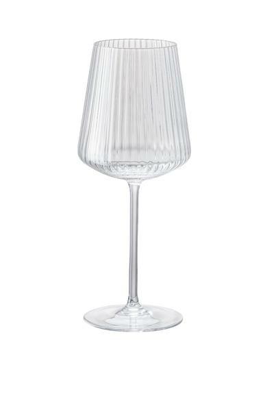 Rosenthal Weißweinglas Dynasty klar