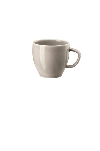 Rosenthal Kaffeetasse 0,24 l Junto Soft Shell