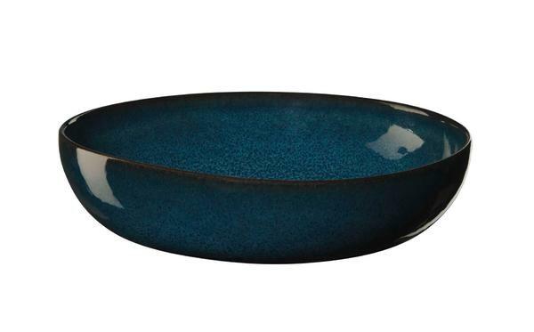 ASA Pastateller 21cm Saisons Midnight Blue