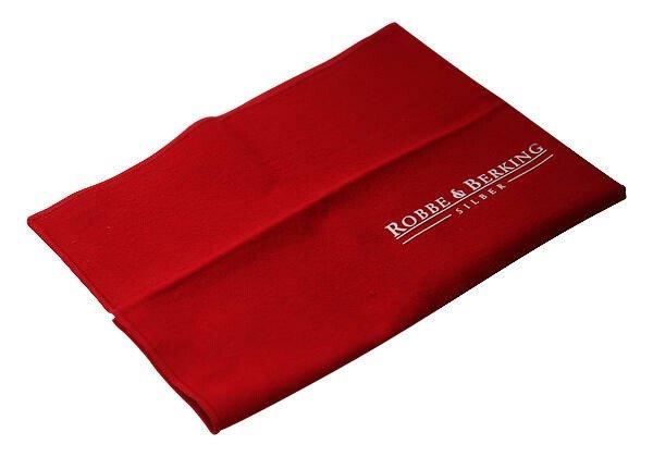 Robbe & Berking Abdecktuch 40×30,5 cm