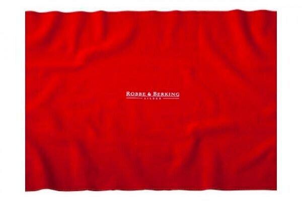 Robbe & Berking Abdecktuch 51,5×38,5 cm