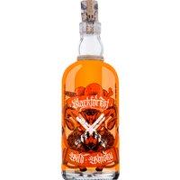 Blackforest Wild Whisky    - Whisky - Wild Brennerei &