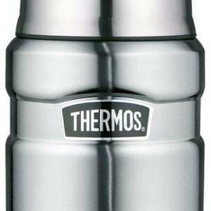 Thermos Thermobehälter 0