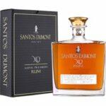 Santos Dumont Xo Rum in Gp   - Rum