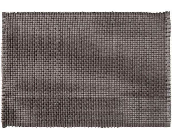 Södahl Tischset 33x48cm Grain grey