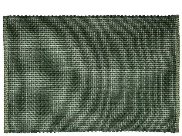 Södahl Tischset 33x48cm Grain Tea Green