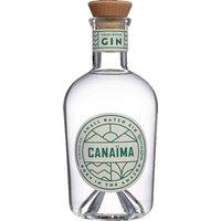 Canaima Small Batch Gin 0