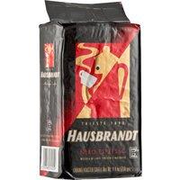 Caffé Hausbrandt Nero Espresso 250g   – Kaffee, Espresso, Tee & …, Italien, 0.2500 kg
