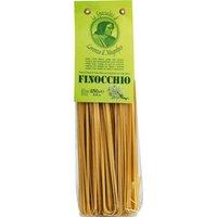 Lorenzo il Magnifico Finocchio   – Pasta – Antico Pastificio More…, Italien, 0.2500 kg