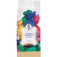 Tre Fontane Amaretto Morbido A Caramella 150g   – Süßes & Salziges, Italien, 150g