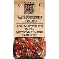 Casale Paradiso Pasta Pomodoro e Basilico - Komposition für Past...