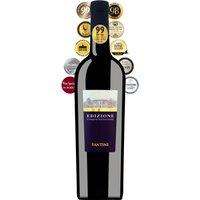 Farnese Edizione Cinque Autoctoni VdT N°20   – Wein, Italien, trocken, 0,75l