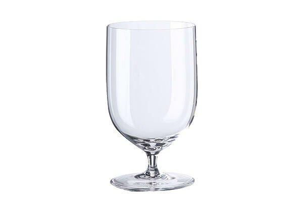 Riedel Wasserglas Sommeliers