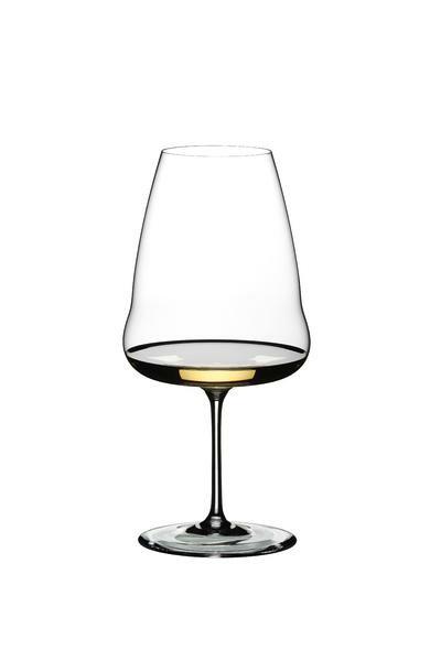 Riedel Rieslingglas 1 l Winewings