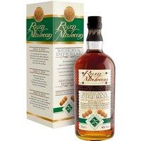 Rum Malecon Reserva Imperial 25 Jahre in Gp   – Rum – Bodegas America, Panama, trocken, 0,7l