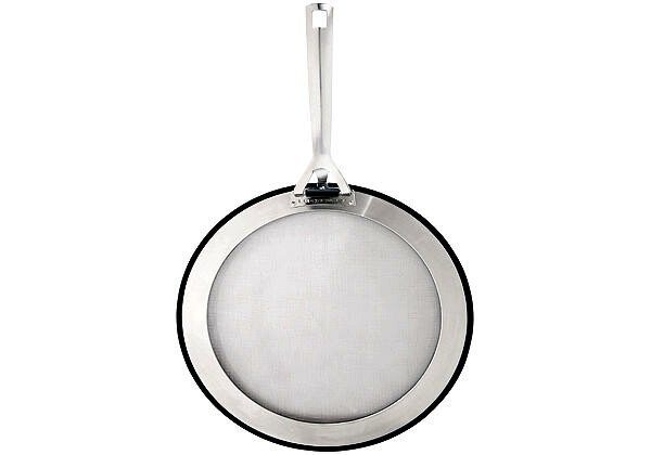 Le Creuset Pfannenspritzschutz 30 cm
