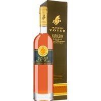 Francois Voyer Napoleon Cognac   - Cognac
