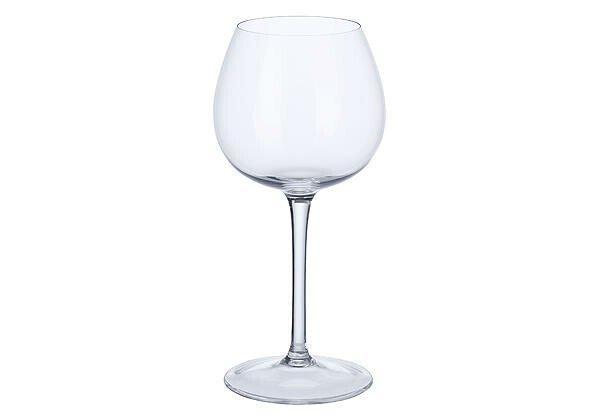Villeroy & Boch weißweinkelch 0,39 l Purismo Wine