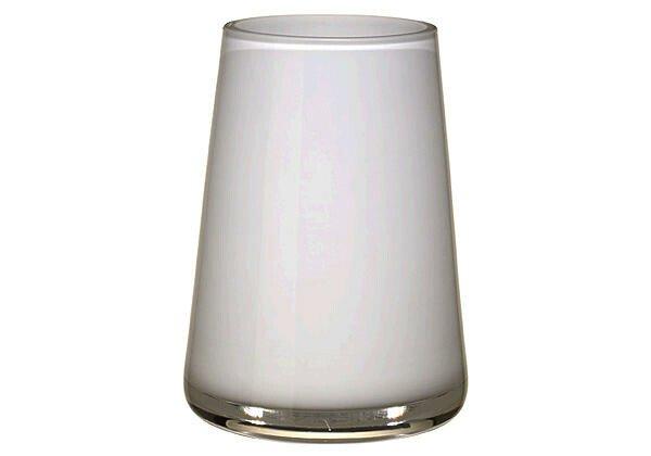 Villeroy & Boch Vase 12 cm arctic breeze Numa Mini
