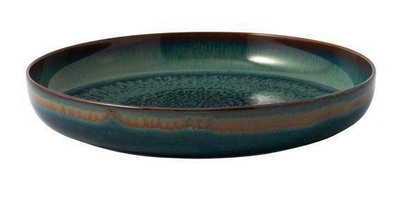 Villeroy & Boch Teller tief 21,5 cm Crafted Breeze