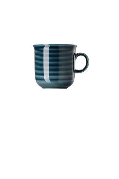 Thomas Henkelbecher 0,28 l Trend Colour Night Blue
