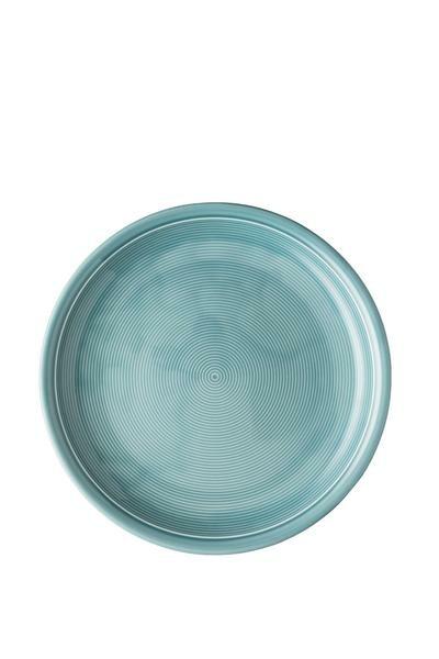 Thomas Speiseteller 26 cm Trend Colour Ice Blue