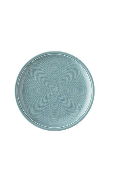 Thomas Speiseteller 28 cm Trend Colour Ice Blue