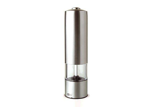 Adhoc Salz- und Pfeffermühle 19 cm