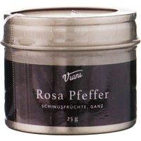 Le Specialità di Viani Rosa Pfeffer 25g   – Gewürze, Italien, 25g