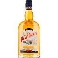 Pennypacker Kentucky Straight Bourbon Whiskey   - Whisky