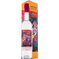 Clairin Casimir Rum in Gp   – Rum – Velier, Haiti, trocken, 0,7l