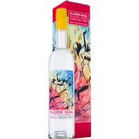 Clairin Vaval Rum in Gp   – Rum – Velier, Haiti, trocken, 0,7l