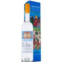 Clairin Le Rocher Rum in Gp   – Rum – Velier, Haiti, trocken, 0,7l
